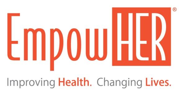 608896_EmpowHER-Logo