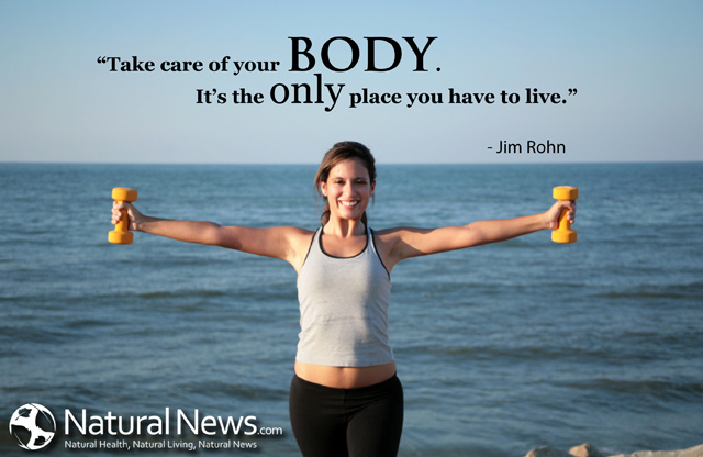 Quote-Take-Care-of-Your-Body-Jim-Rohn